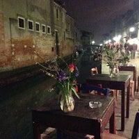 Foto scattata a Il Paradiso Perduto da Francesca M. il 1/1/2013