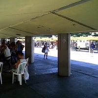 10/23/2012にJúnior L.がEstação da Lapaで撮った写真