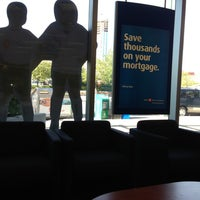 Photo taken at BMO Bank of Montreal by Кристина К. on 6/6/2013