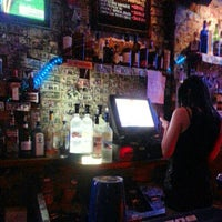 Photo taken at Snafu Bar by John P. on 3/4/2013