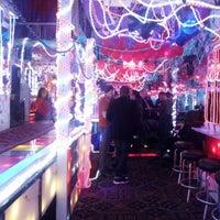 Photo taken at Paula & Raifords Disco by Rob K. on 2/12/2013