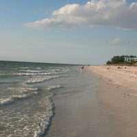 Indian Rocks Beach Florida Weather In March
