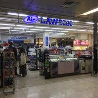 รูปภาพถ่ายที่ Air Lawson โดย いんでぶ เมื่อ 3/4/2018