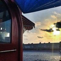 Photo taken at Gaadiya #1 by Shifa A. on 8/16/2014