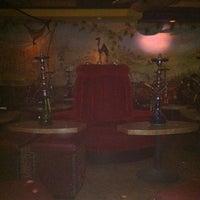 Photo taken at Up In Smoke by Clayton J. on 10/27/2012