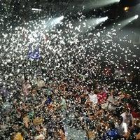 Photo taken at Trucupey Latin Disco by Farik C. on 12/30/2012