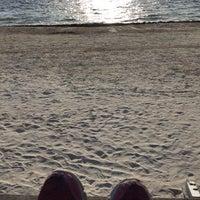 Photo taken at Playa by Elissa R. on 10/31/2017