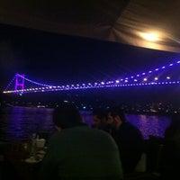 11/3/2012 tarihinde Muhammed D.ziyaretçi tarafından Oba Park Cafe'de çekilen fotoğraf