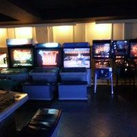 Das Foto wurde bei Joy Game Center von Salih B. am 1/28/2013 aufgenommen