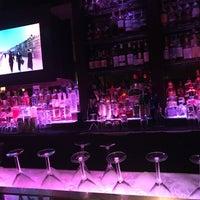 Photo taken at City Bar by Dasha S. on 7/2/2017