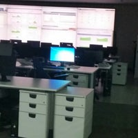 Photo taken at STC Advanced Solutions by MEM on 7/14/2014