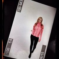 Photo taken at HD Studio by Mexikano4ka on 11/26/2013