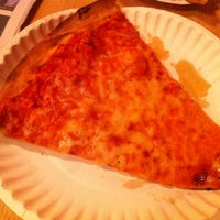 Photo taken at Little Venice Pizza by Jenna K. on 2/2/2013