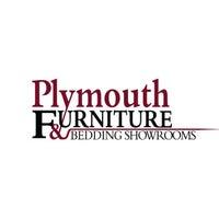 ... Photo Taken At Plymouth Furniture U0026amp;amp; Clearance By Plymouth  Furniture U0026amp;amp