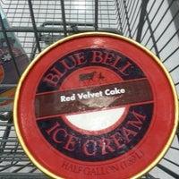 Photo taken at Walmart Neighborhood Market by Stan I. on 3/15/2013