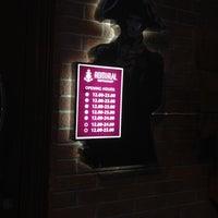 Foto tirada no(a) Admiral Restaurant por Nataliia K. em 7/28/2016