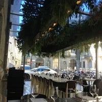 Café Trussardi - Brera - 42 tips from 1241 visitors