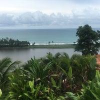 Photo taken at Laguna Vista Villas by Terree S. on 6/11/2017