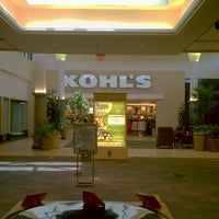 Photo taken at Kohl's by Tom T. on 4/21/2013