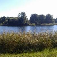9/7/2013 tarihinde Ezgiziyaretçi tarafından Britzer Garten'de çekilen fotoğraf