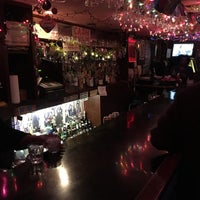 Merveilleux ... Photo Taken At Tip Top Bar U0026amp;amp; Grill By Brad K. On ...