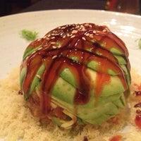 Das Foto wurde bei Sushi House von Joseph S. am 9/1/2013 aufgenommen