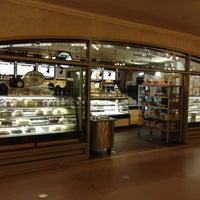 Photo taken at Zaro's Bakery by Easy Figure I. on 9/23/2013
