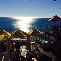 Foto tomada en Portofino por Jorge G. el 7/25/2014