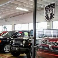 Amazing ... Photo Taken At Ewald Chrysler Jeep Dodge Ram Of Oconomowoc By Ewald  Chrysler Jeep Dodge Ram ...