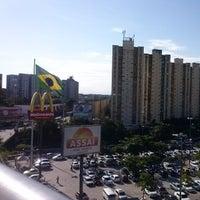 Foto tirada no(a) Pátio Alcântara por Nay em 11/9/2013