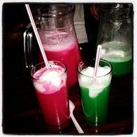 Photo taken at Spartako Bar by Polilla A. on 6/9/2013