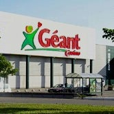 Geant casino haut rhin baccarat winning strategies