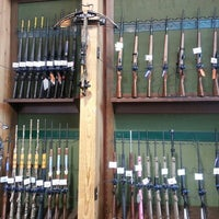 Photo taken at DICK'S Sporting Goods by Dawn J. on 4/2/2013
