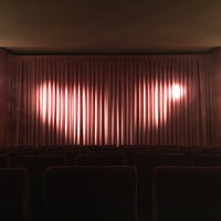 Photo taken at Capitol Kino by Jan-Frieder H. on 5/8/2015