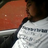 Das Foto wurde bei Copec von Patricio G. am 11/26/2012 aufgenommen
