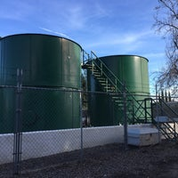 Photo taken at Olive Oil Well by Curt E. on 2/13/2017