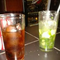 Foto tomada en Chihuahua Pub por Alan N. el 10/21/2012