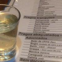 Foto tirada no(a) Galpão bar gaúcho por Leatriz M. em 8/10/2014