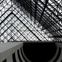 รูปภาพถ่ายที่ John F. Kennedy Presidential Library & Museum โดย Kumiko I. เมื่อ 11/27/2012