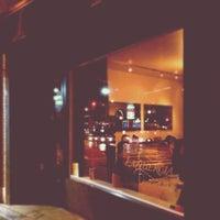Photo taken at La Quercia by Kumiko I. on 12/2/2012