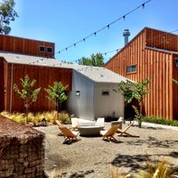 Photo taken at Coto De Caza Guest Lodge Inc by Mel M. on 7/4/2014