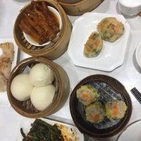 Photo taken at Dai Tung 大同 by Mu Y. on 2/12/2017