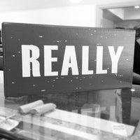 Photo taken at Alotta's Delicatessen by Naoto S. on 6/1/2013