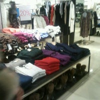 Photo taken at incity by Регина Ш. on 12/22/2012