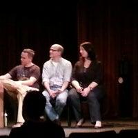 9/17/2012にSean P.がJet City Improvで撮った写真