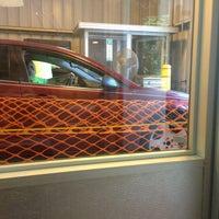 Photo taken at Deptford Vehicle Inspection Station by Tara E. on 9/6/2013