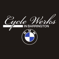 Photo taken at Cycle Werks in Barrington by Cycle Werks in Barrington on 2/8/2017