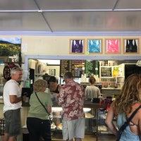 Photo taken at Grandma's Coffee House by Alika G. on 5/26/2017