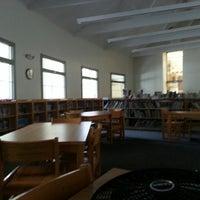 Photo taken at Glenwood Academy by Zachary S. on 8/8/2013