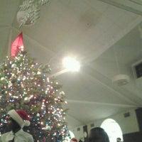 Photo taken at Glenwood Academy by Zachary S. on 12/21/2012